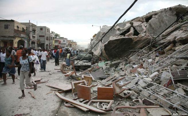 haitquake1