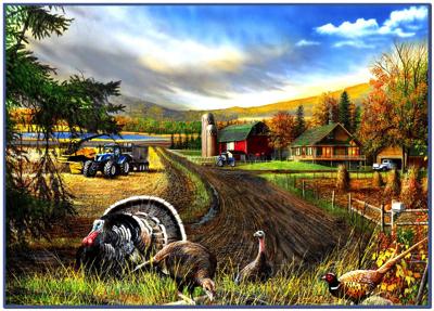 farm-life-picture