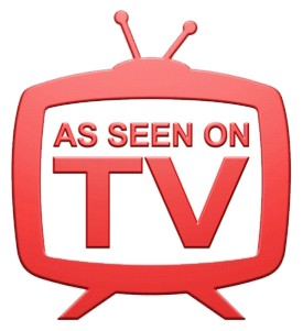 as-seen-on-tv-logo