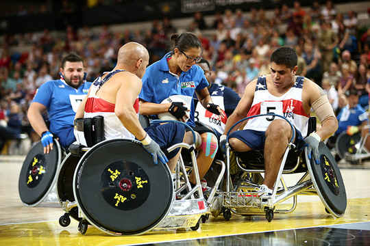 wheelchair-bball