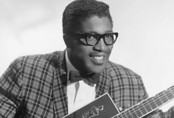 bodiddley