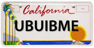 011012-License-Plate-300x155