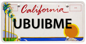 011012-License-Plate-300x155