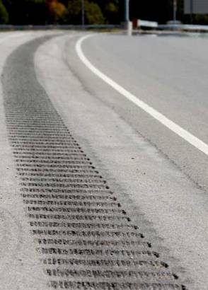 Shoulder-rumble-strips-.com-April-5-2013