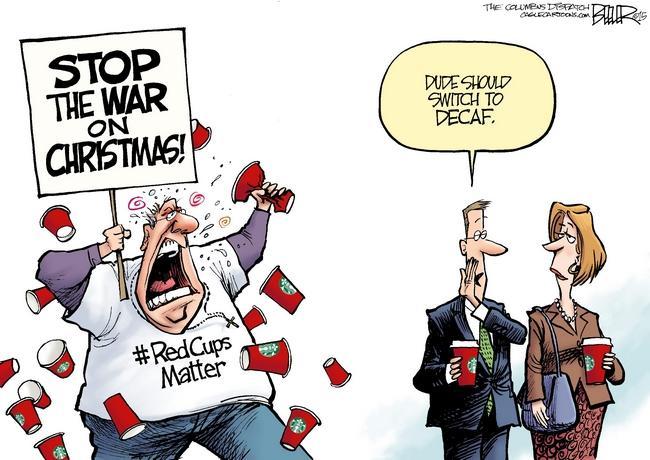 war-on-christmas-decaf