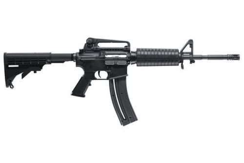 AR 15 picture
