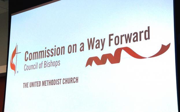 way-forward-commission-2017-cob-umcom-cropped-623x388
