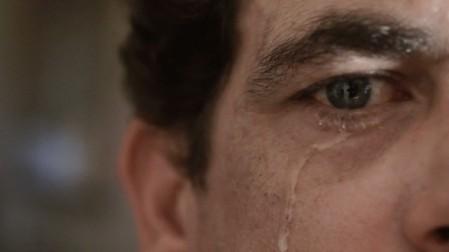 weeping-1