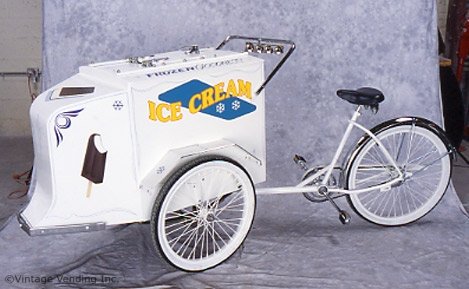 ice-cream-bike