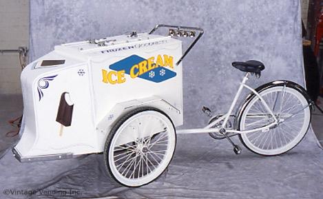 ice-cream-bike
