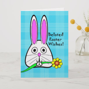 belated_easter_wishes_cute_bunny_with_flower_holiday_card-r2562856cbf484795bf9659ae9243d815_em0cq_307