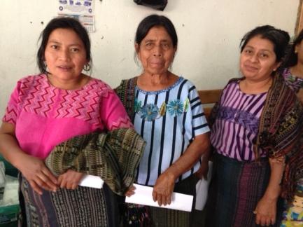 Guatemala 2016 (9)