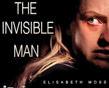 invisible-man-2020-poster